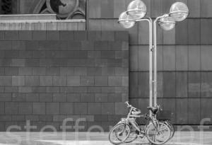 Rund um den Kölner Dom 01 © Steffen Hopf